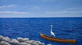 A Rowboat